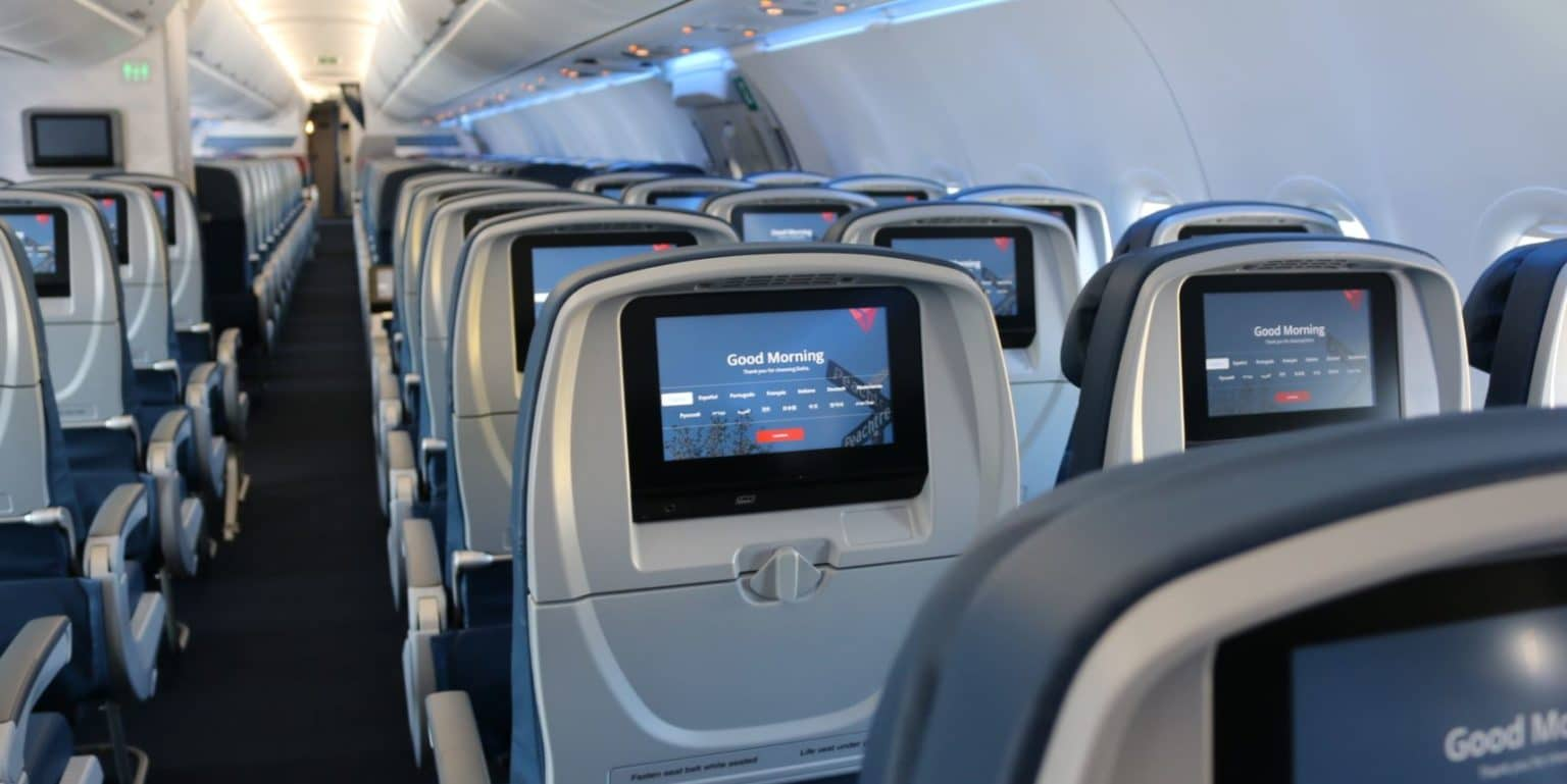 Delta Carry-On Rules: Everything You Need to Know