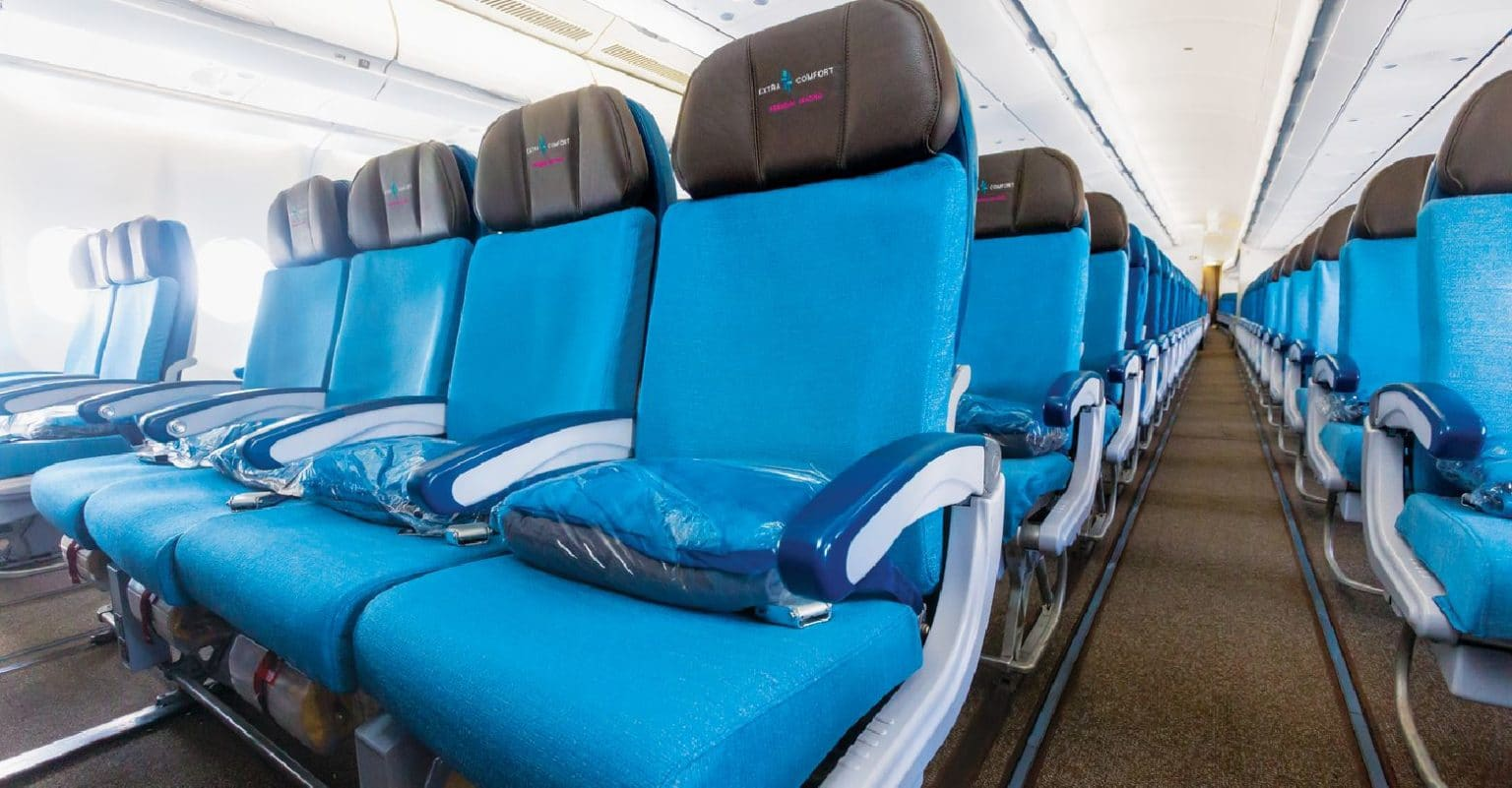 Hawaiian Airlines Carry-On Rules: Everything You Need to Know