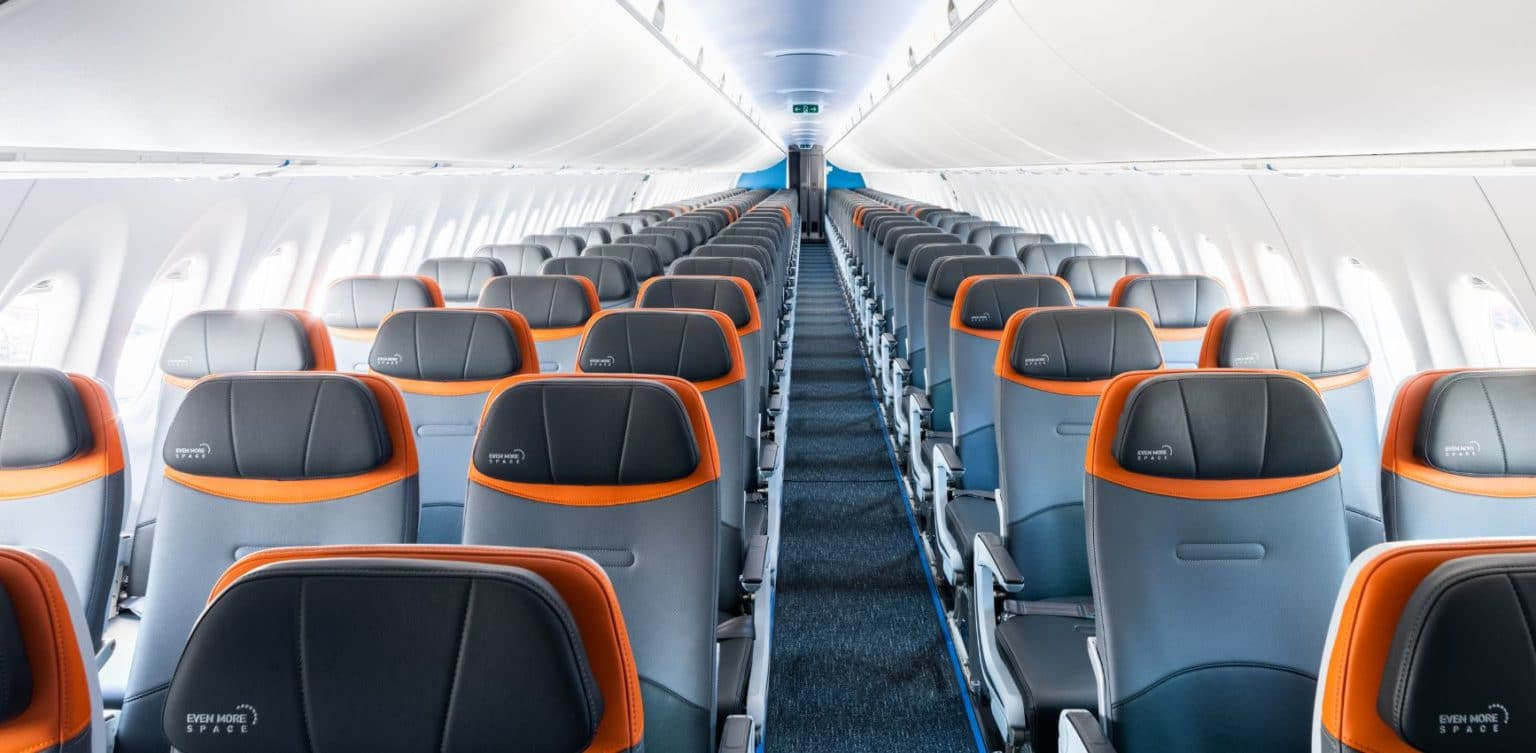 jetBlue Carry-On Rules: Everything You Need to Know