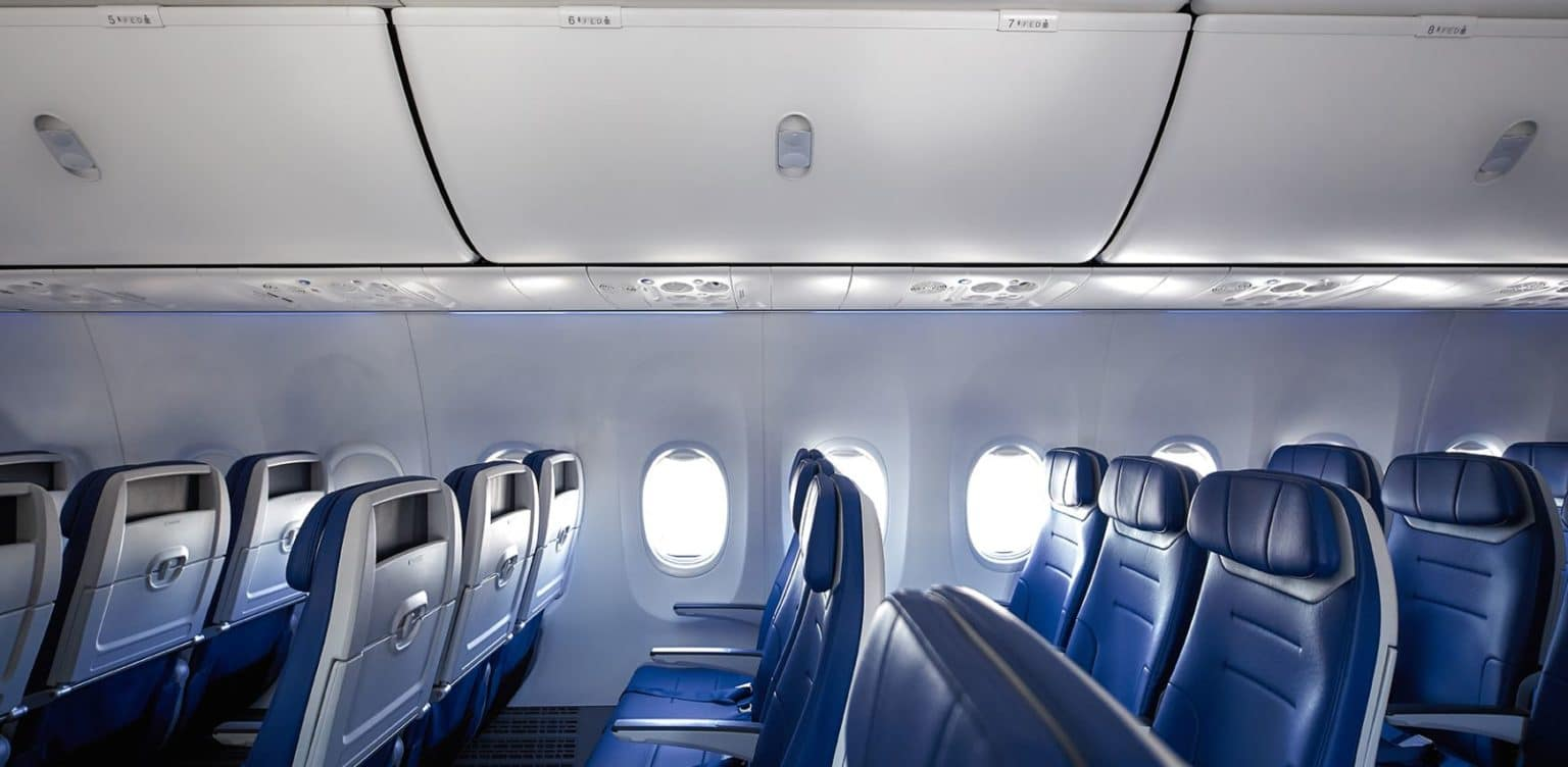 Southwest Airlines Carry-On Rules: Everything You Need to Know