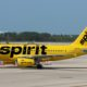 How to get a refund from Spirit Airlines
