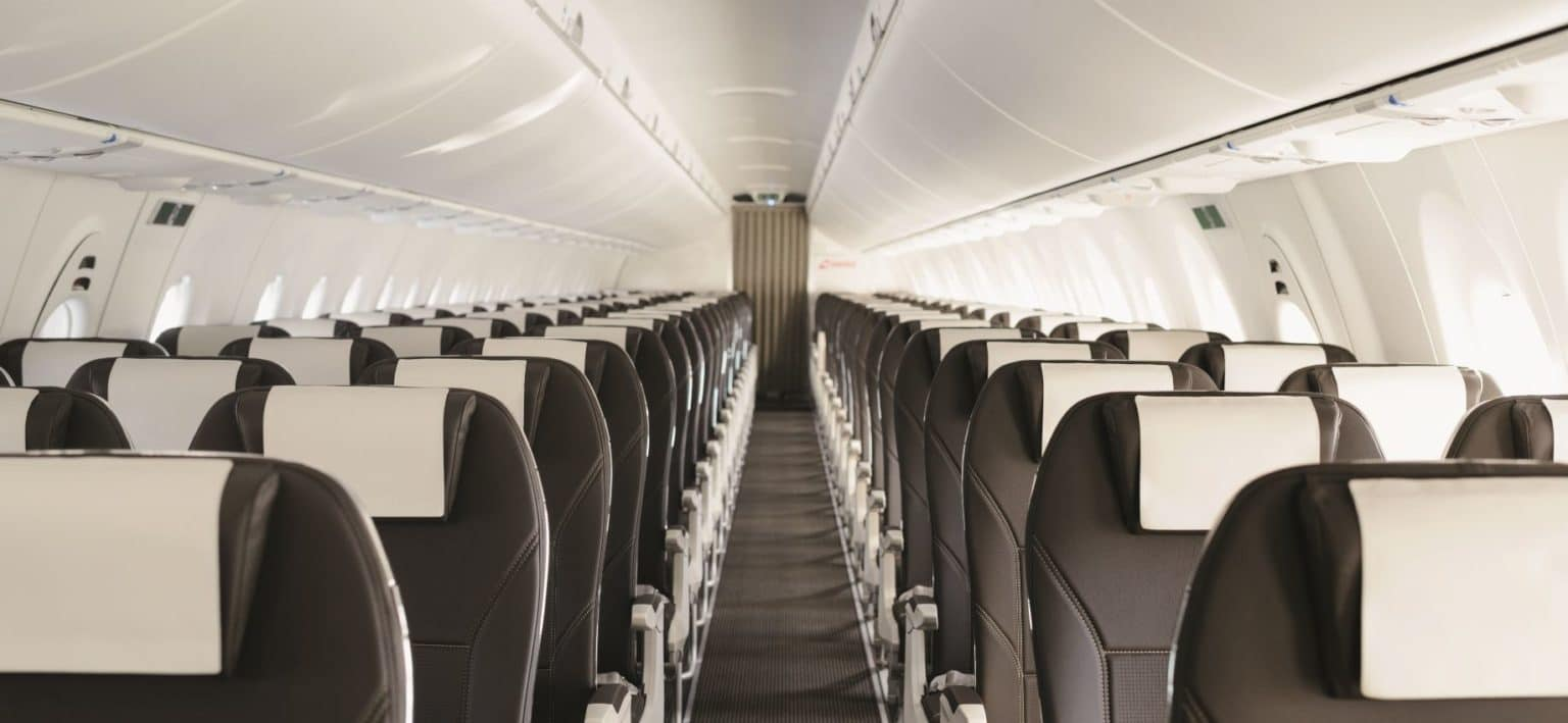 SWISS Air Carry On Rules: Everything You Need to Know