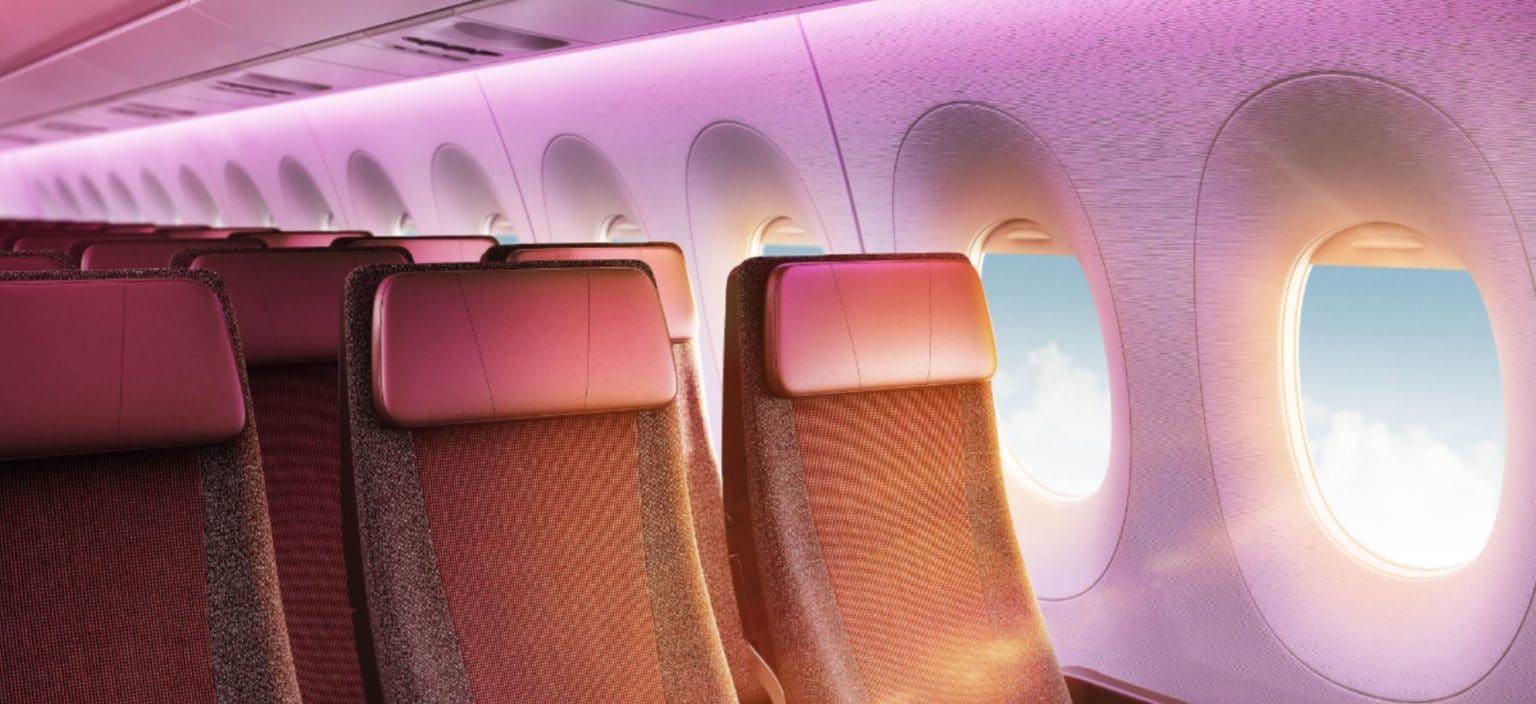Virgin Atlantic Carry On Rules: Everything You Need to Know