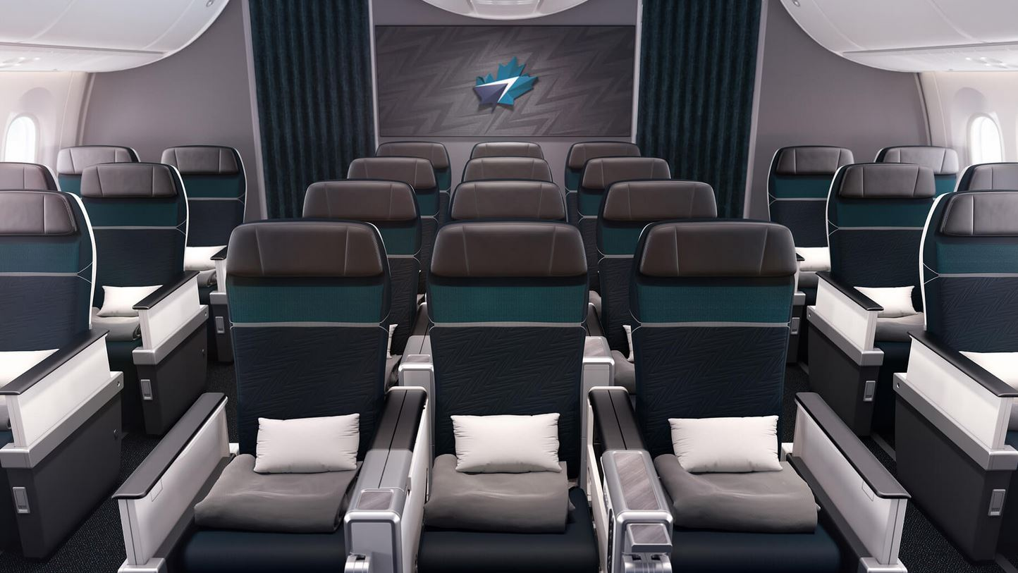 WestJet Carry On Rules: Everything You Need to Know 1