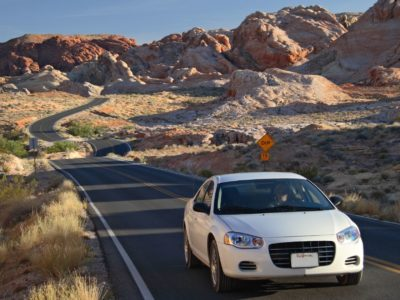 The Best Alamo Car Rental Promo Codes and Discount Codes 1