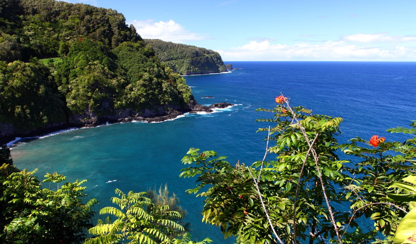 Hawaiian Words, Phrases & Greetings to Learn Before Your Next Trip 1